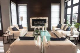 Home Decor Staging And Interior Design 100 Home Staging Decorating Creative Home Staging And Decorating 4