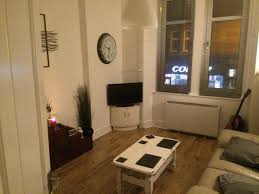 Whole 1 Bedroom Flat Free Parking Glasgow Updated 2019 Prices