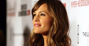 Image result for jennifer garner memes