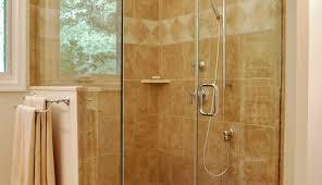 elite walls for delta ceramic base good best door tile floor prefab joint wall and onyx