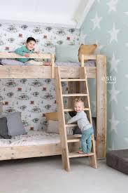 Inspiratie Voor De Kinderkamer Estahome
