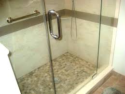 shower walls surrounds google search bathroom ideas within surround prepare installation solid corian for