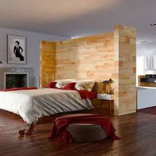 bedroom partition wall. Beautiful Wall CRAFTWAND  Partition Wall Design  Space Dividing Systems Craftwand Intended Bedroom Partition Wall S