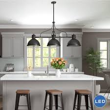 kitchen island breakfast bar pendant lighting. Architecture: Kitchen Island Single Pendant Lighting Tequestadrum Pertaining To Renovation From Breakfast Bar C