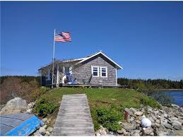 tiny houses for sale california. Tiny Homes For Sale Maine Houses California