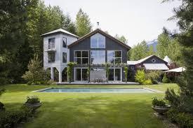 hiring an architect or a designer