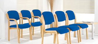 Image result for visitors chairs