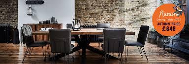 barker and stonehouse furniture. navarro barker and stonehouse furniture