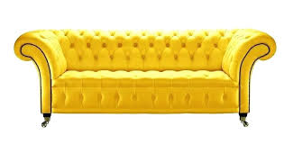 mustard yellow sofa yellow leather couch image of mustard yellow leather sofa er yellow leather furniture
