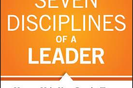 6 Essential Leadership Responsibilities That Build Effective Teams