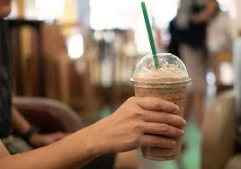 Starbucks has some of the highest caffeine amounts of any coffee chain. 10 Starbucks Secret Menu Items You Have To Try Chicago Parent