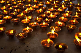 Diwali Light Decoration Designs Lights Decoration Ideas For Diwali Dgreetings Blog 81