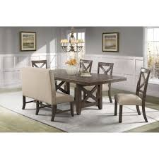 dining room chair small round dining table round dining table for 6 round kitchen table sets