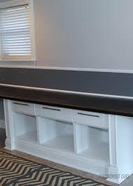 built office furniture plans. builtin office furniture plans built i