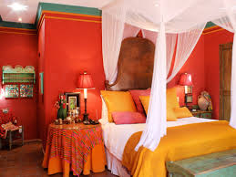 Mexican Style Bedroom Furniture Mexican Room Decor Spanish Style Decorating Ideas Interior Design
