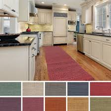 memory foam kitchen runner good looking 1 full size of coffee