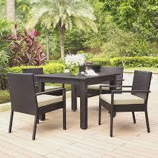 japanese outdoor furniture. Unique Japanese 48 Lovely Anese Style Outdoor Furniture With Japanese I