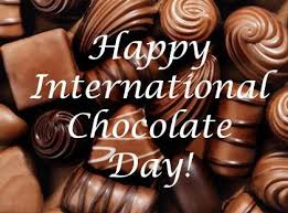 happy national chocolate day funny. Fine Funny Awesome Chocolate Day Wallpapers  Photo Pictures Chocolate  Images Free Download On Happy National Funny