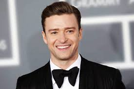 From his signature curly hair while with nsync to his recent adoption of the modern comb over, justin timberlake's hairstyle never stopped looking fresh. The Collection Of The Best Justin Timberlake Haircut Styles
