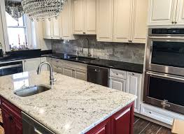 we re experts on the diffe types of countertop materials and the best uses for each not all natural stone or man made materials are alike in