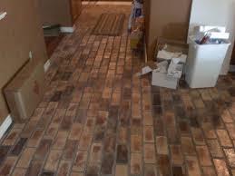 circular entry tile designs   Armstrong Laminate Flooring