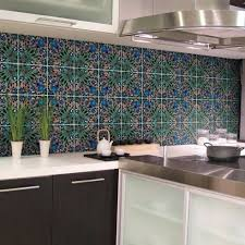 Tiling For Kitchen Walls Kitchen Kitchen Wall Tile With Regard To Satisfying Tiles For