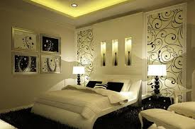 lighting for bedrooms ideas. Bedroom:Pawesome Light Colored Bedrooms Cool Bedroom Colors In Delectable Images Wall Color Schemes Lighting For Ideas
