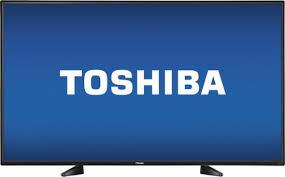 tv 1080p. led - 1080p tv t