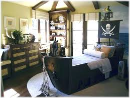 pirate bedroom pirate room decorations bedroom wonderful pirate bedroom decor pirate themed living room with pirate