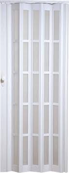 accordion bathroom doors. Image Of: Accordian Doors Amazon Accordion Bathroom G