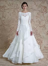 fall wedding dresses csmevents com