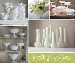 north ina interior designer kathryn greeley uses milk glass antiques