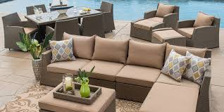 costco pool furniture. Fine Costco Hampton Patio Furniture Collection And Costco Pool O