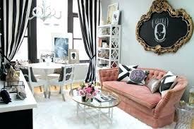 paris home decor ating paris home decor trade show thomasnucci