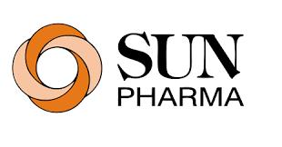 Top 5 Pharma Companies in India-2021 - The Company Check - Blog