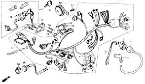 1999 yukon transfer case perotsr us 1999 yukon transfer case wiring harness diagram for a honda 250 1985 2007 honda rancher 420
