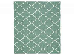 rugs 8 x10 kaleen rugs mint green from mint green rugs