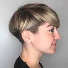 50 Fresh Choppy Pixie Cut Ideas Hair Adviser