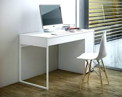 M Contemporary Desks For Home Metro Office Desk No Longer Available  Executive