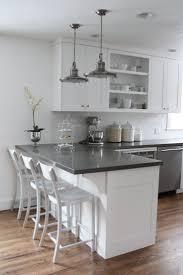 white kitchen ideas. White Kitchen Ideas