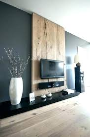 wall mount cable kit hide cables how to strategically cords on a mounted in tv above hide cables in wall