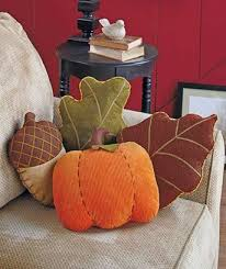 fall bedroom decor. fall bedroom decor y