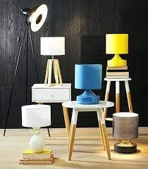 kmart table lamp 4 lamp styles to transform your home kmart white table lamp kmart table lamp