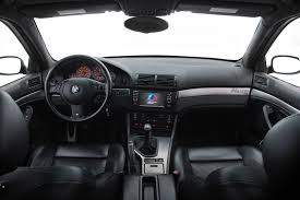 Coupe Series 2006 bmw 525i specs : 2002 BMW 525i E39 related infomation,specifications - WeiLi ...