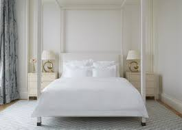 full size of bed sheet design your own bed sheets make your own comforter design