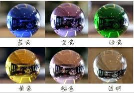 Glass Balls For Decoration Large Glass Balls Decorations Decorative Design 32
