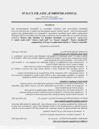 Health Educator Resume Examples Health Teacher Resume Exles