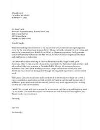 Collection Of Solutions Bank Teller Cover Letter Sample For Your How ...