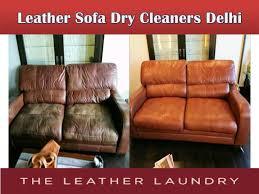 leather sofa dry cleaners delhi n