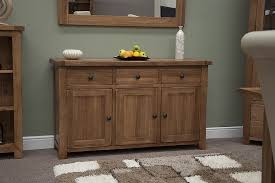 reclaimed wood furniture ideas. image of oak reclaimed wood furniture ideas